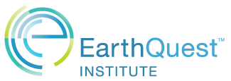 EarthQuest Institute